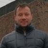 Александр, 48, г.Белгород