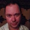 Дмитрий, 44, г.Несвиж