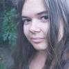 Darina, 20, г.Николаев