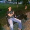 Дёник, 35, г.Котовск