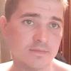 Саня, 35, г.Желтые Воды