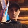 ваня, 22, г.Черновцы