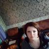 Ирина, 29, г.Каргасок