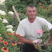 Алексей, 43 года, Овен