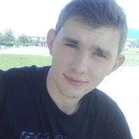 alex, 29 лет, Телец, Томск