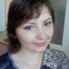Екатерина, 36, г.Килия
