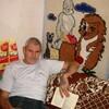 Михаил, 61, г.Новые Бурасы