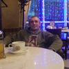 Юрий, 38, г.Востряково