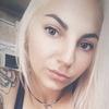 Olisha, 20, г.Бобруйск
