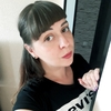 Любовь, 28, г.Кременчуг