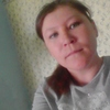 Галина, 32, г.Усть-Ордынский