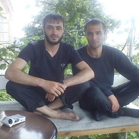 Алан, 37 лет, Рак, Москва