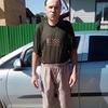 Андрей, 43, г.Грязовец