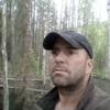 Мишаня, 42, г.Архангельск