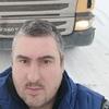 Лёха, 39, г.Кингисепп