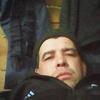 Алексей, 35, г.Первомайское