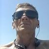 Серега, 48, г.Беслан