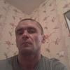 rudik, 27, г.Монастырище