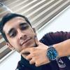 Azamat, 21, г.Бухара