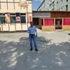 Роман, 40, г.Пыть-Ях