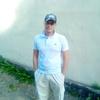 Андрей, 32, г.Псков