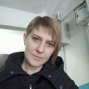 Ирина, 37, г.Павлодар
