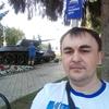 Nnnn, 31, г.Салават