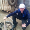 Ivan, 27, Izmail