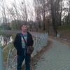 Игрик, 34, г.Южно-Сахалинск