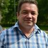 Евгений, 50, г.Санкт-Петербург