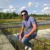 фирдавс, 23, г.Исфара