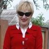 маргарита, 56, г.Беляевка