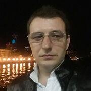 Владимир, 25, г.Екатеринбург