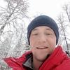 Алексей, 35, г.Ижевск