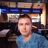 Stas, 25, Мукачево
