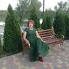 Галина, 57, г.Ахтубинск