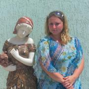 Ольга, 31 год, Весы