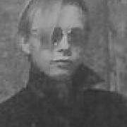 premnic, 27, г.Сосногорск