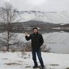 Игорь, 52, г.Валдай
