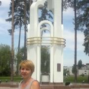 Nataliya 52 Славутич