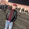shuhrat, 21, г.Москва