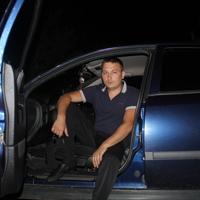 Сергей, 33 года, Водолей, Тихорецк