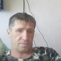 Александр, 21 год, Лев, Екатеринбург