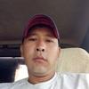 Чынгыз, 31, г.Жалал Абад