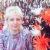 Ольга, 56, г.Йошкар-Ола