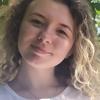 Валерия Лютова, 19, Українка