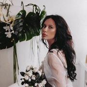 Екатерина, 23, г.Нижний Новгород