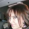 марина, 31, г.Чебоксары