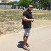 Javlon Mirsalimov, 30, Ramat Gan