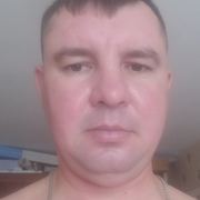 Дмитрий 33 Омск